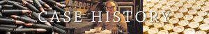 Case-History-1600